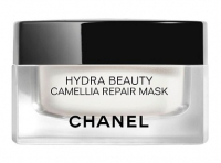 CHANEL HYDRA BEAUTY CAMELLIA REPAIR MASK 50ml