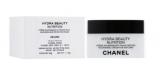 Chanel HYDRA BEAUTY NUTRITION увлажняющий питательный для сухой кожи крем 50мл