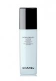 Chanel HYDRA BEAUTY VERY MOIST увлажняющий лосьон 150мл