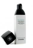 Chanel LAIT CONFORT молочко для лица 150мл