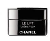 Chanel LE LIFT Creme Yeux крем вокруг глаз для упругости кожи и коррекции морщин 15мл