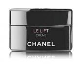 Chanel LE LIFT крем для упругости кожи и коррекции морщин 50мл