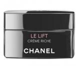 Chanel LE LIFT НАСЫЩЕННАЯ ТЕКСТУРА крем для упругости кожи и коррекции морщин 50мл