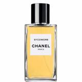 Chanel Les Exclusifs de Chanel Sycomore Eau de Parfum