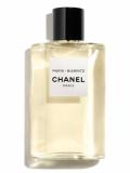 Chanel PARIS-Biarritz туалетная вода 125 ml