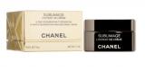 CHANEL SUBLIMAGE LEXTRAIT DE CREME 50 g