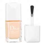 Christian Dior Base Coat Abricot (Защитная основа под лак) 10ml, tester 3348901150023