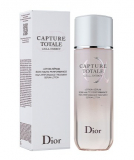 Christian Dior Capture Totale C.E.L.L. Energy Lotion 175ml, tester 3348901477772