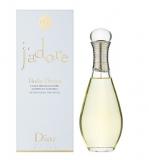 Christian Dior J'adore Body Oil (Масло для тела)