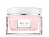 Christian Dior Miss Dior Body Cream b/cream 150ml, tester 3348901354974