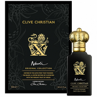 Clive Christian X Neroli