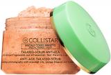 Collistar ANTI-AGE TALASSO-SCRUB супер соль-скраб для тела 700мл