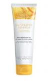Collistar Moisturizing Body Gel With Essential Oils and Citrus Extracts 250мл 8015150278027