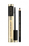 Collistar Набор (Mascara Volume Unico Waterproof 13ml+Kajal Pencil)