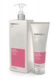 Framesi COLOR PROTECT CONDITIONER Кондиционер для окрашенных, тонких и нормальных волос