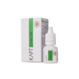 Kart Корнекс гель 10 мл. Cornex Gel Препарат эффективен для лечения и удаления мозолей, натоптышей и омозолелостей