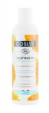Coslys Очищающий гель для интимной гигиены для постоянного использования INTIMATE CLEANSING GEL FREQUE