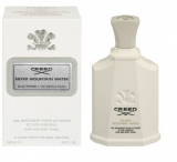 Creed Silver Mountain Water парфюмированный гель для душа 200 мл