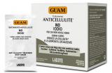 Guam 40568 Антицеллюлитный крем для тела без содержания йода 20х12мл 8025021405681