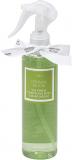Cristiana Bellodi Арома-спрей для дома с эфирными маслами и спиртом Green tea, Pink Grapefruit and Mandarin