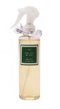 Cristiana Bellodi Арома-спрей для дома с эфирными маслами и спиртом Basil, Ginger