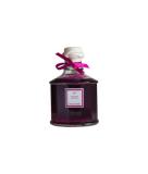Cristiana Bellodi CBP194 АромаДиффузор для дома с эфирными маслами и спиртом Dolche Emilia