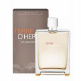 Hermes Terre D`Hermes Eau Tres Fraiche