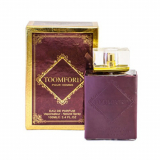 Fragrance World TOOMFORD Аналог Tom Ford Noir