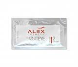 Alex Cosmetic Super Lift Eye Patches увлажняющая восстанавливающая маска-патч для глаз 3 ml