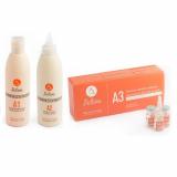 Delta Studio Комплекс для стимуляции роста волос (системная терапия) A1 - A2 - A3