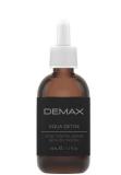 Demax Аква детоксицирующая сыворотка для проблемной кожи 50мл