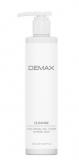 Demax Гель-тоник для всех типов кожи с гиалуроновой кислотой