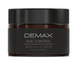 Demax Лифтинг сыворотка для лица и шеи 30мл