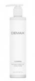 Demax Очищающий гель для комбинированной кожи с АНА