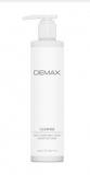 Demax Успокаивающий тоник для чувствительной кожи на основе мицелярной воды