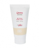 Derma Series Н217 BB cream extra light. BB крем экстра легкий 30 ml