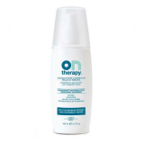 Dermophisiologique Deodorante (vaporizzatore no gas) Безопасный дезодорант от запаха пота 100мл