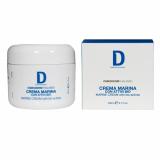 Dermophisiologique Морской крем с Биоактивами увлажняющий / Crema Marina con Attivi Bio 200мл