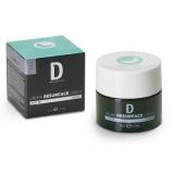 Dermophisiologique ночной крем с кислотами для кожи лица, шеи и декольте / Crema Notte RESURFACE 50мл