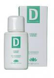 Dermophisiologique Очищающий гель для проблемной и жирной кожи /Sebogel  125мл