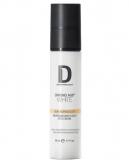 Dermophisiologique Отбеливающий освежающий крем для лица 24 г Нормалайзер Skin NORMALIZER Cream 50мл