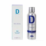 Dermophisiologique расслабляющее Масло для ванн / O.B. Rilassante RLS 100мл