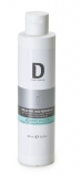 Dermophisiologique Раствор с кислотами для лица / Soluzione Viso RESURFACE 200мл