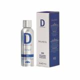 Dermophisiologique ROS Детокс и смягчение Масло для ванн / O.B. Regolatore ROS 100мл