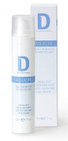 Dermophisiologique Супер увлажняющий крем для лица / Aqualife crema viso super idratante 50мл