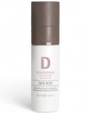 Dermophisiologique Сыворотка для чувствительной кожи с розацеа и куперозом / Skin Rose 30мл