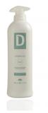 Dermophisiologique Универсальный Очищающий крем 3 в 1 дом Crema Detergente 3 in 1  500мл