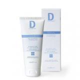 Dermophisiologique увлажняющий Очищающий Гель для душа 3в1 / AquaLife Gel Body Detergent 3 in 1 - NEW 250