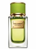 Dolce & Gabbana D&G VELVET MUGHETTO