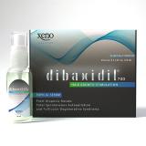 Xeno laboratory DIBAXIDIL 700 Cыворотка для противодействия аутоиммунным реакциям